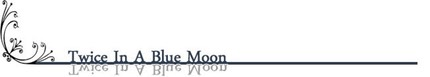 banner twicebluemoon launch